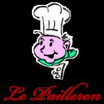 1358410660_logo