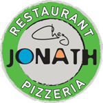 logo-jonath