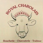 royal charolais