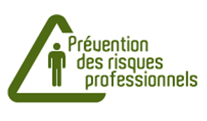 prevention-risques